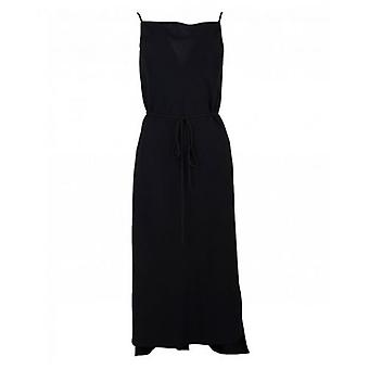 Calvin Klein Womenswear Smooth Twill Cami Dress
