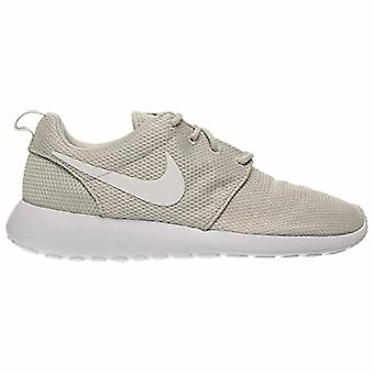 Nike Roshe One Women's Shoes Size 10