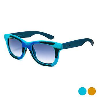 Ladies'Sunglasses Italia Independent 0090V (ø 52 mm) (ø 52 mm)