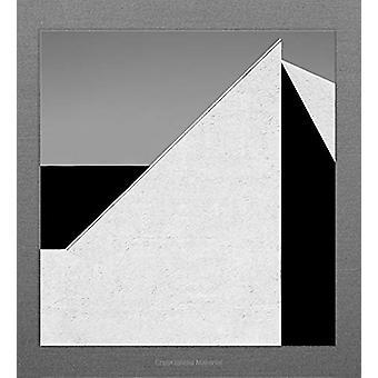 Whitewash by Nicholas Alan Cope - 9781576876251 Book