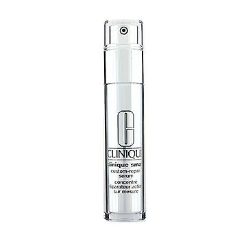 Clinique Smart Custom-Repair Serum 30ml / 1oz
