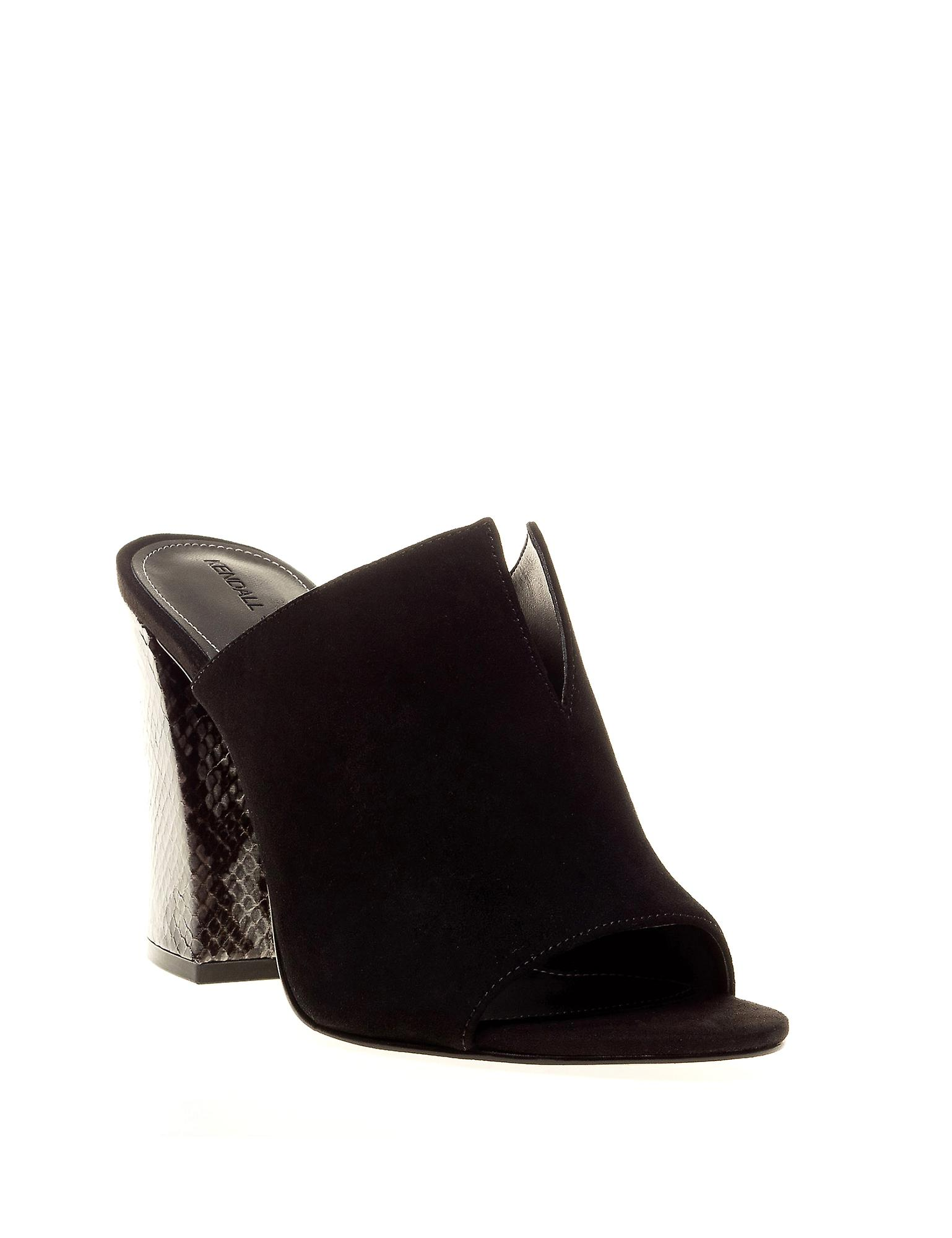 Kendall + Kylie Women's Joely-01 Platforms