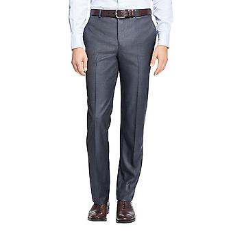 Brooks Brothers Men's Rgnt Regent Fit Chino Pantalones