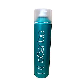 Aquage Seaextend Erhebender Schaum 8 OZ