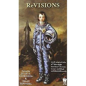 Revisions Book