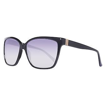 Ladies'Sunglasses Gant GA80275801C (58 mm) (ø 58 mm)