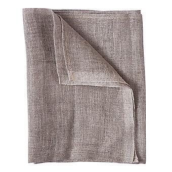 Abbey Standard Linen Cleaning Cloth
