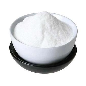 400G Potassium Bicarbonate Powder Fcc Organic Farming Baking Wine