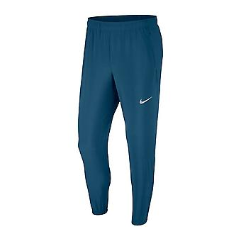 Nike Phenom Essential BV4833432 pantaloni uomo universali tutto l'anno