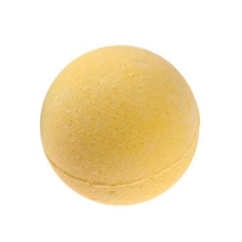 Natural Organic Bathbombs Balls For Skin Whitening, Ease And Relax Stress -