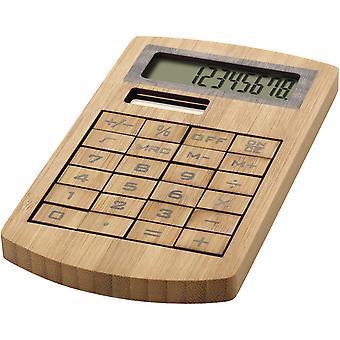 Bullet Eugene Calculator (Pack of 2)