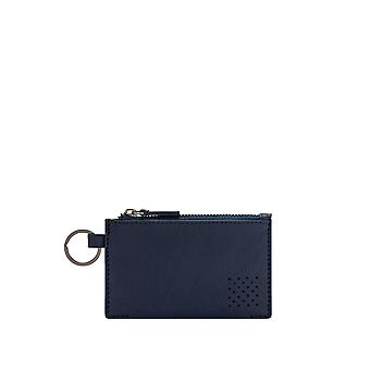 6235 DuDu Key cases in Leather