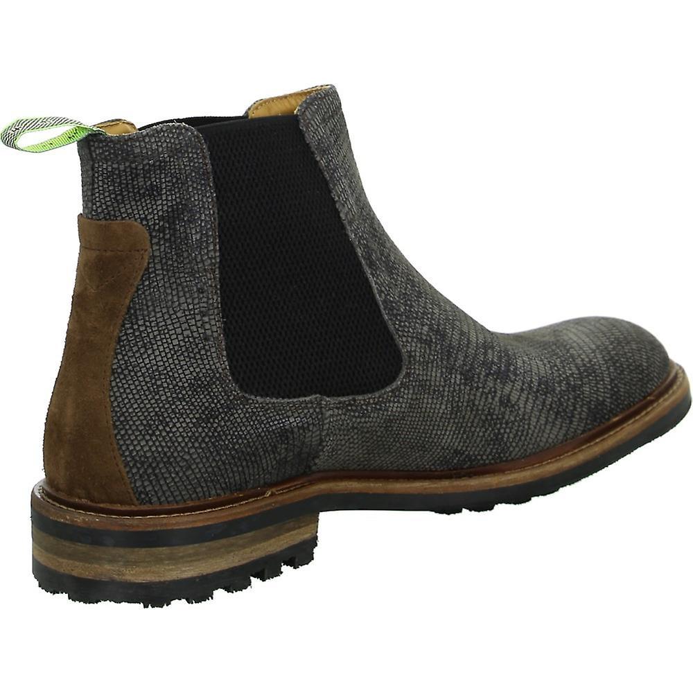Floris van Bommel 2009309 universell hele året menn sko