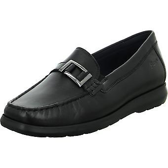 Sioux Cortizia 65450 universal toute l'année chaussures pour femmes