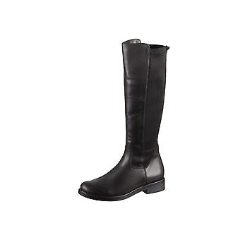 レモンテD837101ユニバーサル冬の女性の靴