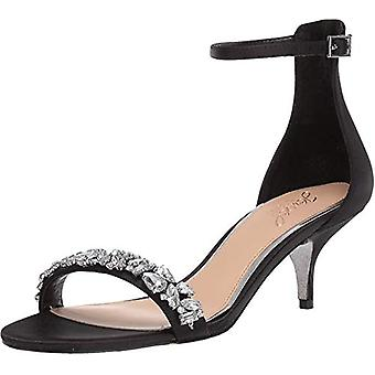 Badgley Mischka Jewel Women es Dash
