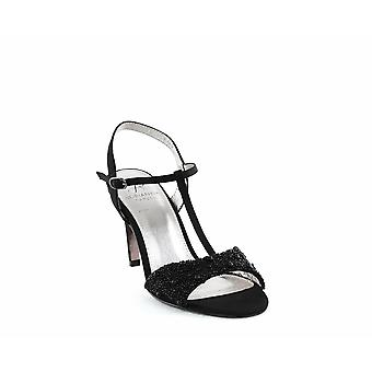 Adrianna Papell | Alia T-strap Evening Sandals