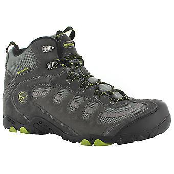Hi-Tec Mens Penrith waterdicht Hiking schoen