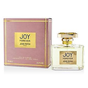 Joy Forever Eau De Parfum Spray 75ml o 2.5oz