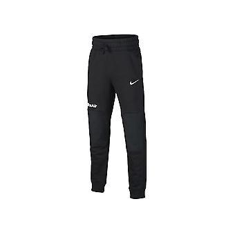 Nike JR Air CU9205010 universal all year boy trousers