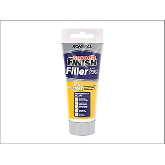 Ronseal Smooth Finish Multi Purpose Ready Mixed Filler 330g