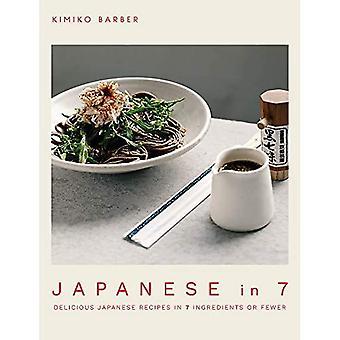Japans in 7