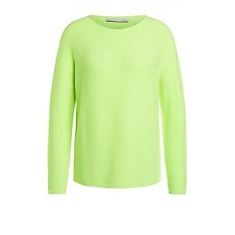 Oui Sweater - 68439