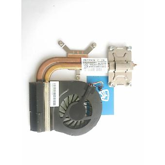 Hp Pavilion Cooling Heatsink Fan