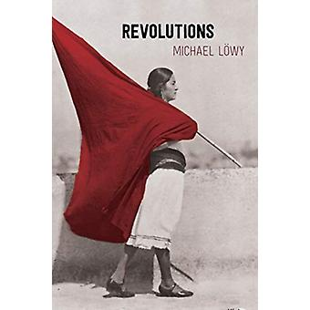 Revolutions by Loewy & Michael