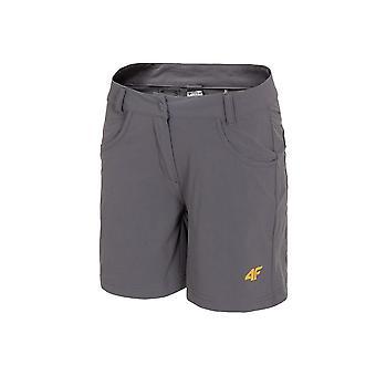 4F SKDF060 H4L20SKDF06023S universal summer women trousers