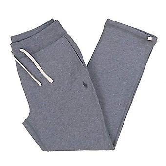 Polo Ralph Lauren Rib Cuff Sweat Pant 710600105007