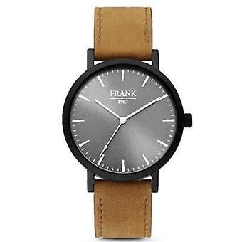 Frank 1967 watch 7fw-0016