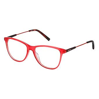 Damenes briller ramme Sting VST0685206XG (ø 52 mm)