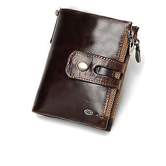 Smart Wallet Gps