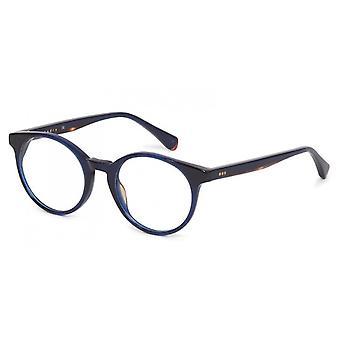 Sandro SD2013 004 Blue Sunglasses