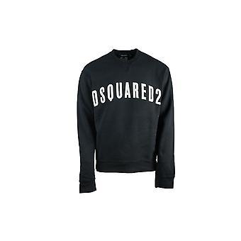 Dsquared2 Sweatshirt S74gu0357 S25030