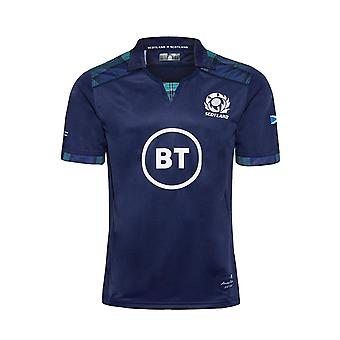 Quick Dry, Rugby Jersy-sport T-paita