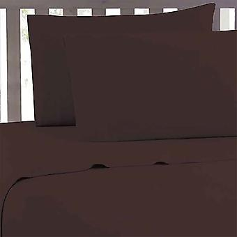 スパーアホームオットマンフットスツールモロッコクイーングレーハンド織りプーフソフトシート