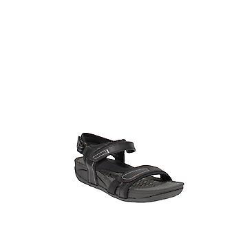 Baretraps | Delona Wedge Sandals