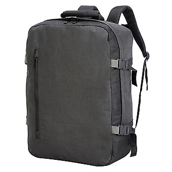 Shugon Trieste Cabin Backpack/Rucksack Bag