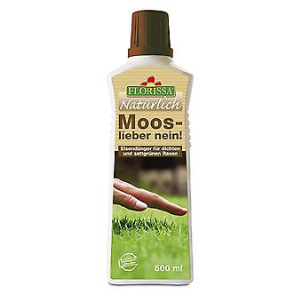 FLORISSA Moss preferno!, 500 ml