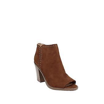 Esprit | Natalee Block Heel Booties