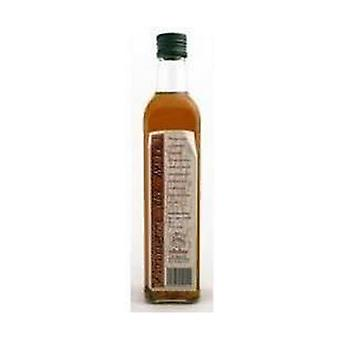 Honey Vinegar 50 ml