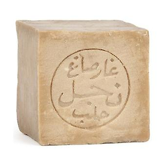 Aleppo soap stain remover with olive oil 200 g