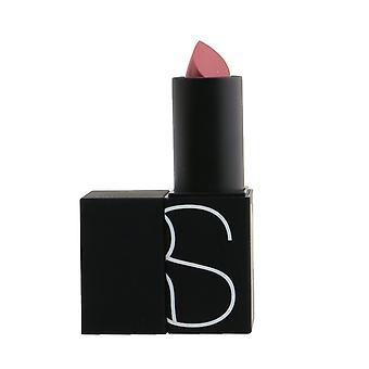 Lipstick niagara (satin) 260217 3.5g/0.12oz