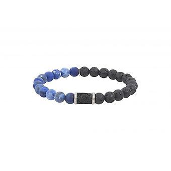 BRACELET G-Force Jewelry BGFBR3332S