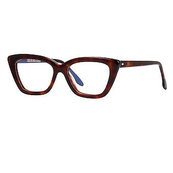 Cutler and Gross 1241 DT01 Dark Turtle Glasses