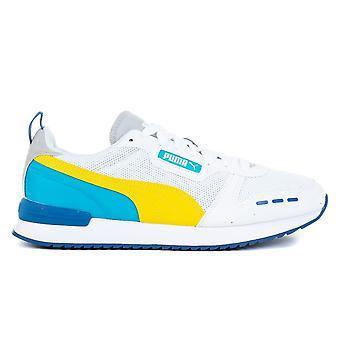 Puma R78 37311727 universal ympäri vuoden miesten kengät