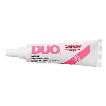 DUO EYE FRANS LIM MÖRK LIM 1/2 OZ QUICK SET