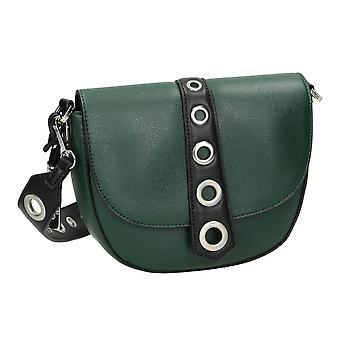 nobo ROVICKY102100 rovicky102100 everyday  women handbags